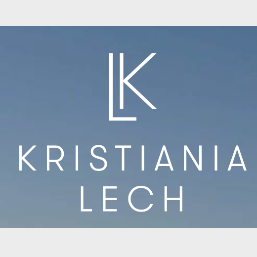 KRISTIANIA LECH AUSTRIA SMALL LUXURY HOTELS OF THE WORLD