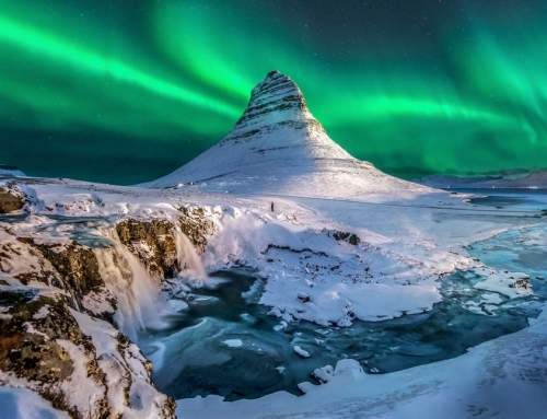 PHOTO GALLERY – THE 10 MOST BEAUTIFUL LANDSCAPES IN EUROPE (SECOND PART) – BY BLACK PLATINUM GOLD