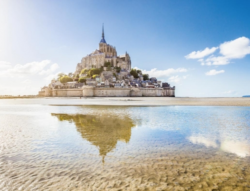 PHOTO GALLERY – THE 10 MOST BEAUTIFUL LANDSCAPES IN EUROPE (FIRST PART) – BY BLACK PLATINUM GOLD