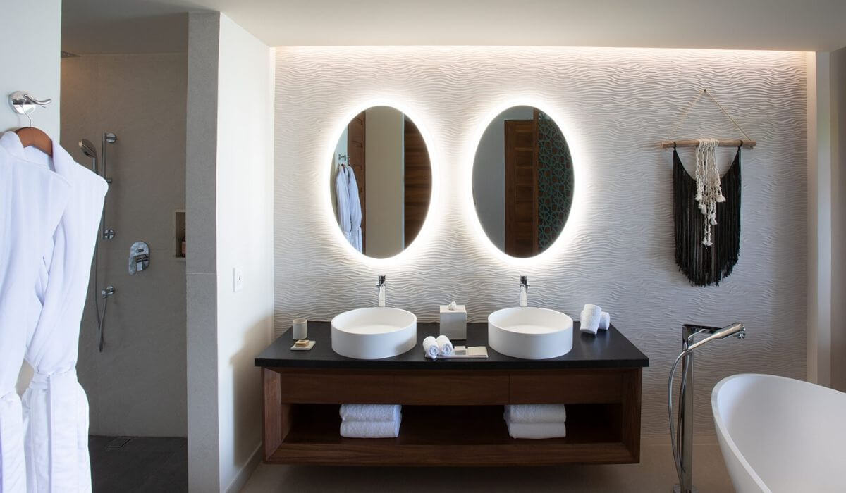 Your Private Tuscany between Luxury & Design: Argentario Golf Resort & Spa