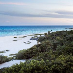 Palmaïa – The House of AïA: 5* All-Inclusive Wellness Retreat on the Riviera Maya, Mexican Caribbean