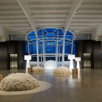 Tuscany between Luxury & Design: Stay at Argentario Golf Resort & Spa