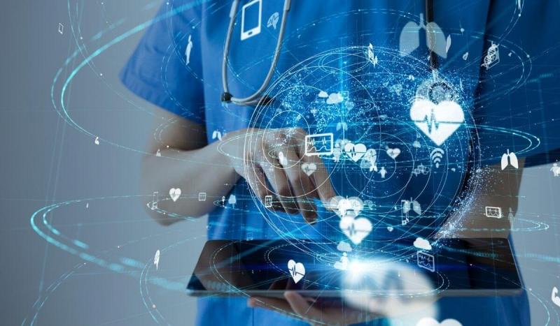 5 Future Predictions for a Post-Coronavirus World