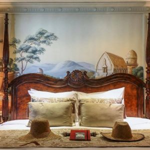 """Luxury Mekong River Cruise in Cambodia – 5 days – Heritage Line """"The Jahan"""""""