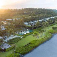 Luxury Blissful Paradise in Indonesia – 3 Nights at Soori Bali