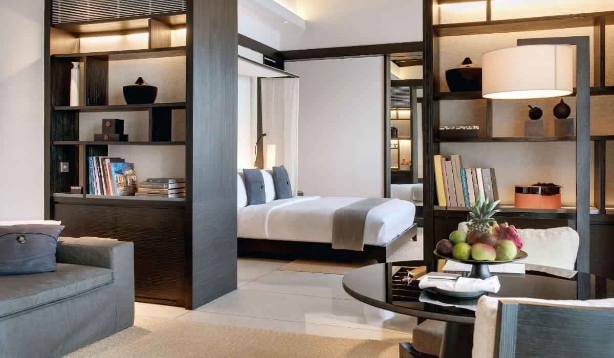 Enriching your Senses at Soori Bali – Luxury Blissful Paradise in Indonesia