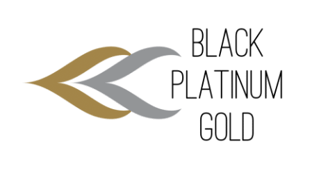 Black Platinum Gold - Luxury Auctions