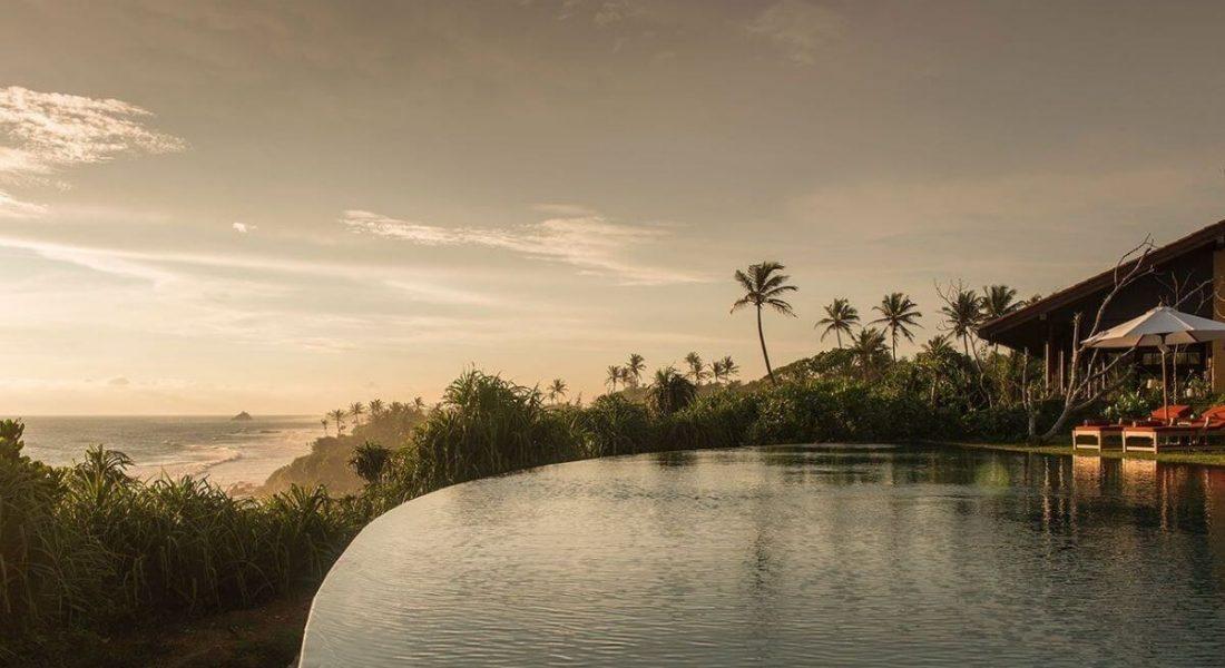 Cape Weligama Relais & Chateaux – Sri Lanka