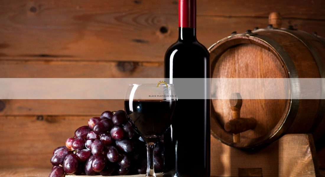 Top 6 Luxury Wine Tastings in Tuscany, Italy