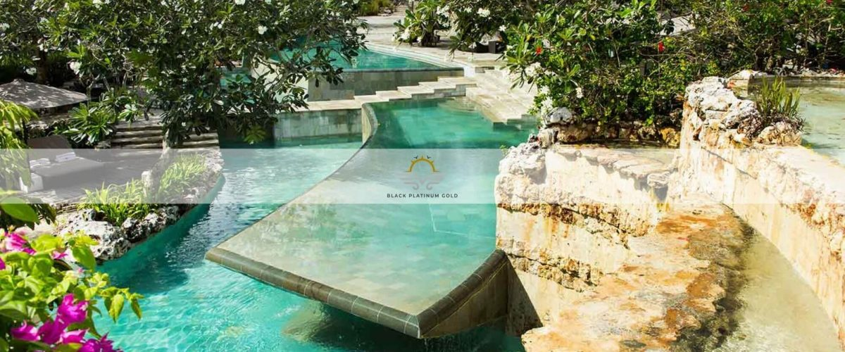 Ayana launches exclusive Bali cultural experience   Black Platinum Gold