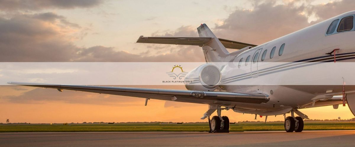 Cultural Treasures: around the world by Private Jet | Black Platinum Gold
