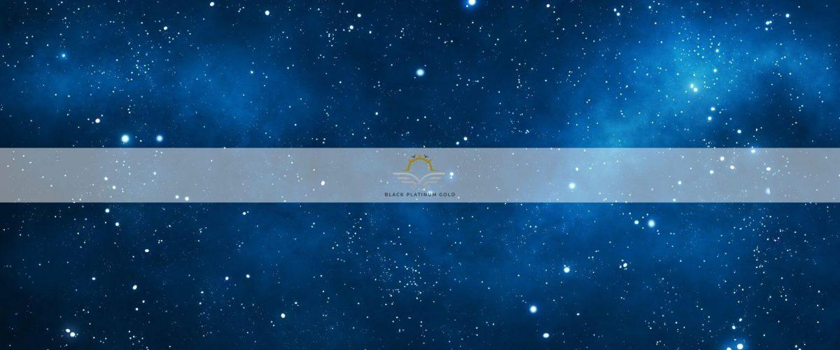 World's first 3D Astronomy Resort Program by Soneva Fushi   Black Platinum Gold