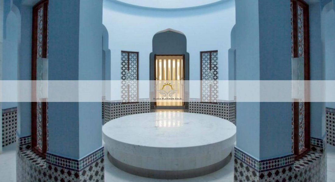 Oman's Al Baleed Resort Salalah launches Wellness by Anantara