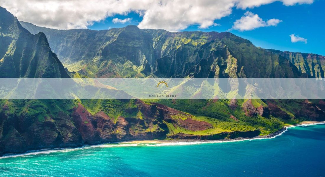 Until We Meet Again: The Ultimate Travel Guide to Hawaii