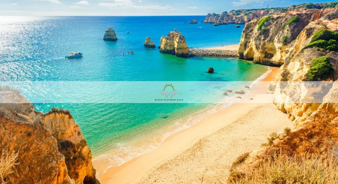 Um Paso em Portugal: the 3 best dishes to combine Algarve with good cuisine