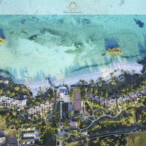 The Aiyana Resort & Spa – Barefoot Luxury in Pemba Island, Zanzibar | Black Platinum Gold