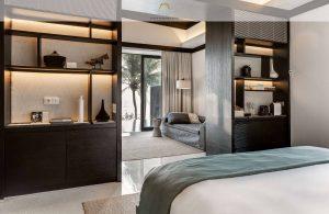 Enrich your Senses at Soori Bali – Luxury Blissful Paradise in Indonesia   Black Platinum Gold