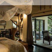 Top Class Kruger Safari: Ezulwini Game Lodges, South Africa | Black Platinum Gold