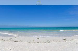 Zanzibar White Sand Luxury Villas & Spa – A Sanctuary of Peace & Harmony   Black Platinum Gold