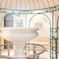 When Luxury Happens Naturally: Grand Hotel Fasano – Lake Garda, Italy