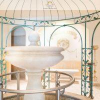 When Luxury Happens Naturally – Grand Hotel Fasano Lake Garda, Italy   Black Platinum Gold