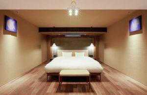 Sowaka Kyoto – Authentic Japan Between Tradition & Modernity | Black Platinum Gold