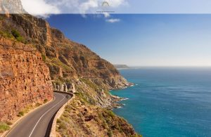 How to Enjoy Cape Town: Luxury Experiences Inspiration | Black Platinum Gold