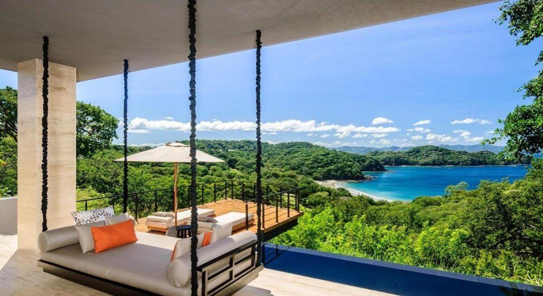 El Alma Soul Retreat – Costa Rica
