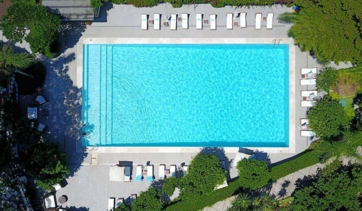 Grand Hotel Cocumella Sorrento Italy Auctions Luxury Travel And Lifestyle Auctions Aste Online Viaggi Black Platinum Gold Black Platinum Gold Luxury Travel Auctions