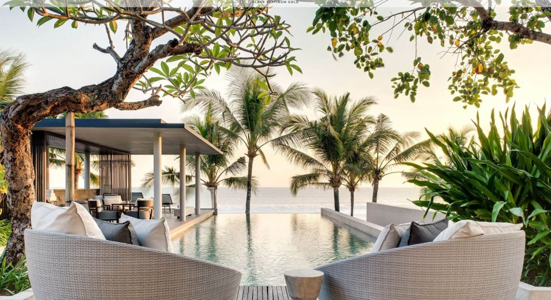 A Night Under the Stars – Sabi Sands, South Africa