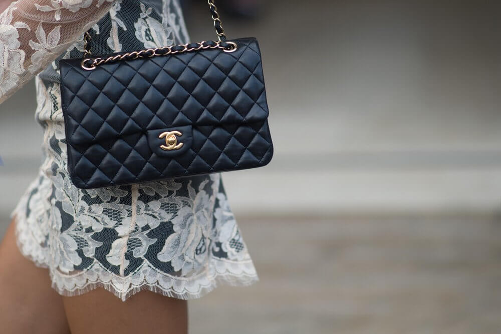 Fashion Trends: 10 Must-Have Luxury Designer Bags