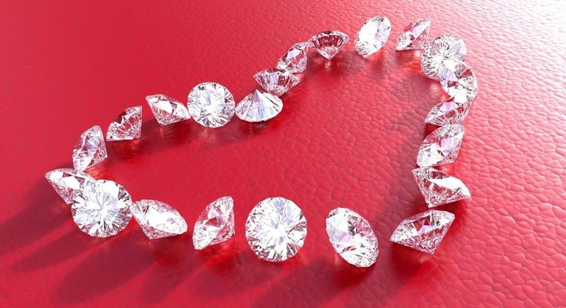 How to Choose a Diamond – What you need to know