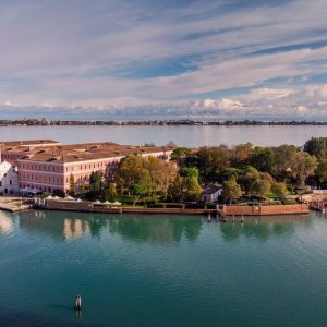 San Clemente Palace Kempinski – Private Island in the Venice Lagoon