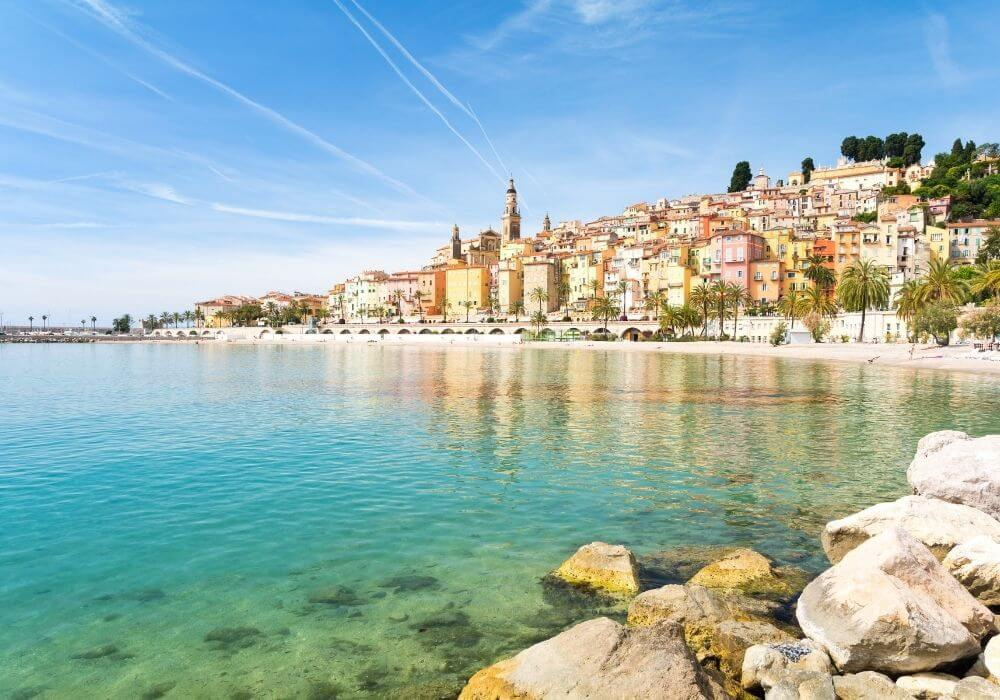 Road Trip to the French Riviera – Discover the Glamorous Côte d'Azur