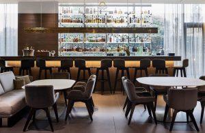 Hotel VIU Milan – Design & Luxury for Bleisure Travellers | Black Platinum Gold