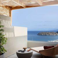 Lesante Blu, Where It's All About You – Zakynthos, Greece