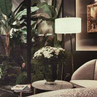 Paris – 3 Nights in the heart of Le Marais at Roi de Sicile Rivoli