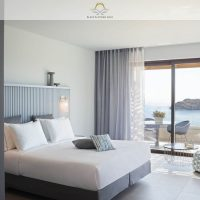 Lesante Blu, Where It's All About You – Zakynthos, Greece
