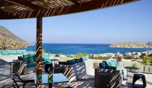 Elegance in Elounda, Crete – Cayo Exclusive Resort & Spa, Greece