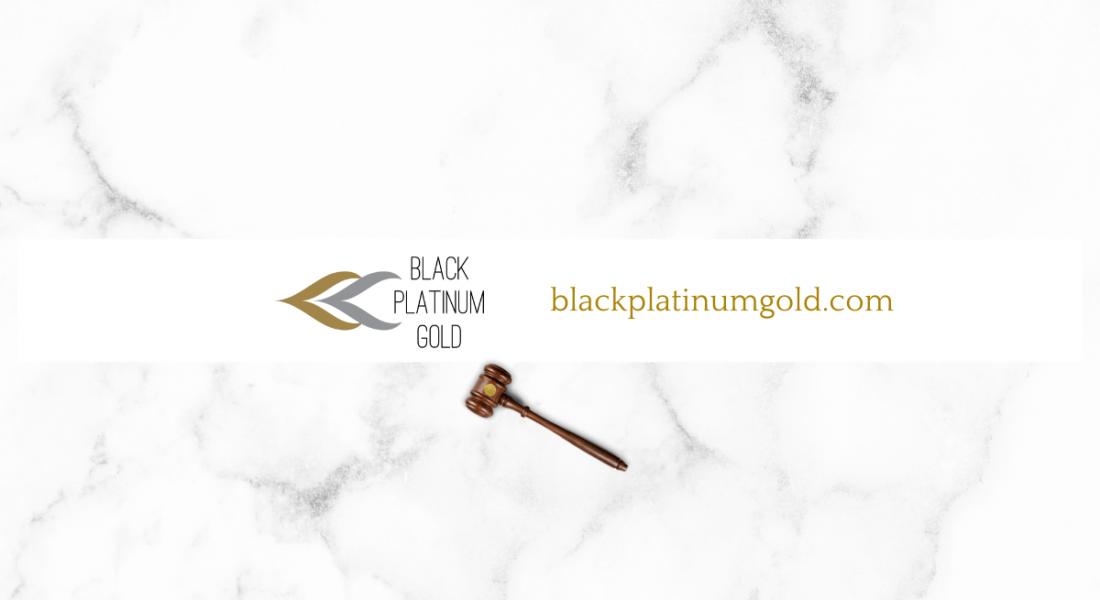 Black Platinum Gold Aims to Reinvigorate Travel with #BPGtraveler Campaign