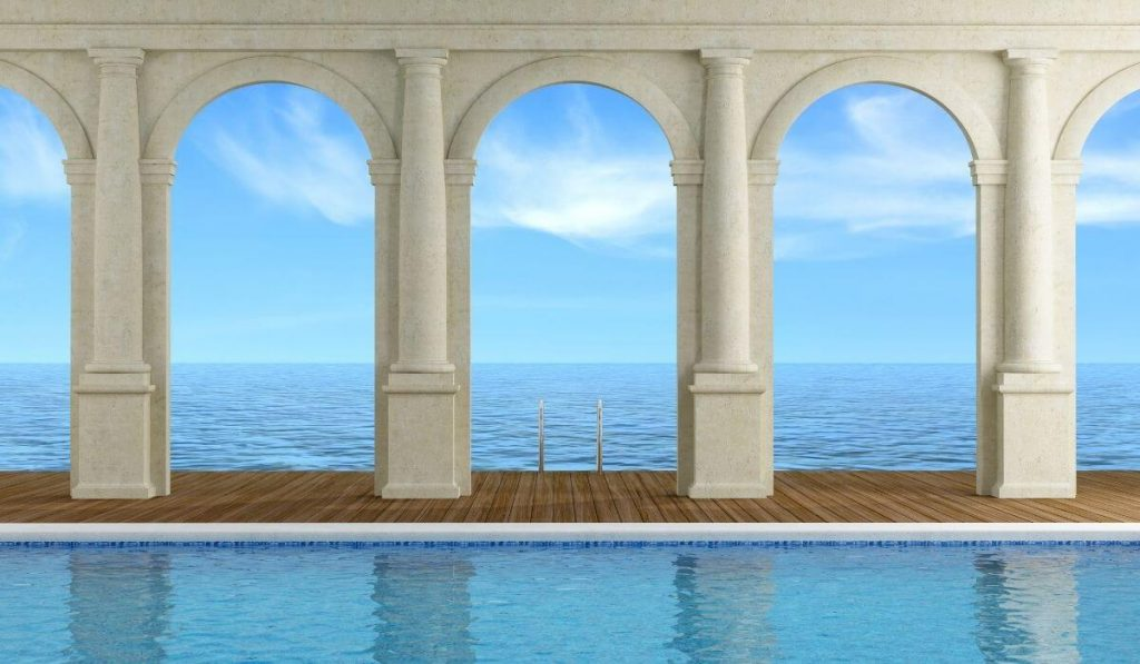 Luxury Travel: What to Expect in 2021 and Why