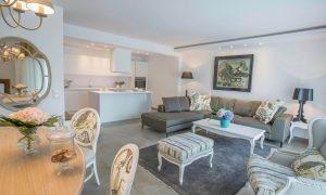 Hidden Gem of the Mediterranean – Avaton Luxury Villas Resort