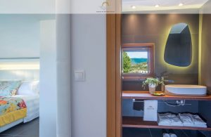https://blackplatinumgold.com/lux-grand-baie-a-modernist-marvel-in-mauritius/