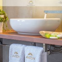 Avaton Luxury Hotel & Villas, Halkidiki, Greece | Black Platinum Gold | Black Platinum Gold