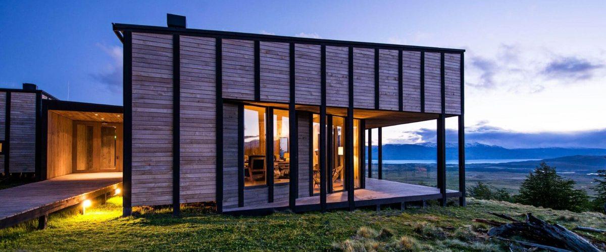 Awasi Patagonia – Chile