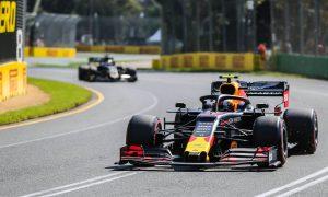 Luxury Travel in Monaco: How to Enjoy the 2021 Grand Prix