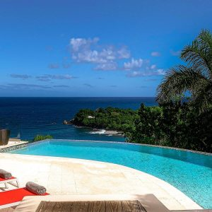 Hip & Stylish Caribbean Hideaway – Geejam Port Antonio, Jamaica
