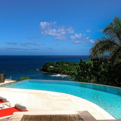 Stylish Caribbean – 3 Nights at Geejam Hotel Port Antonio, Jamaica