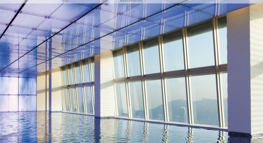 How to Enjoy the Formula 1 Grand Prix De Monaco 2021