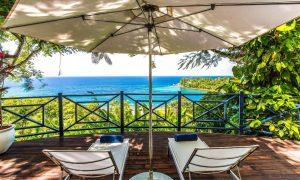 Hip & Stylish Caribbean Hideaway – Geejam Port Antonio, Jamaica
